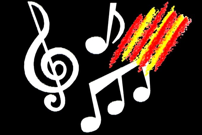 MUSICA-CATALANA