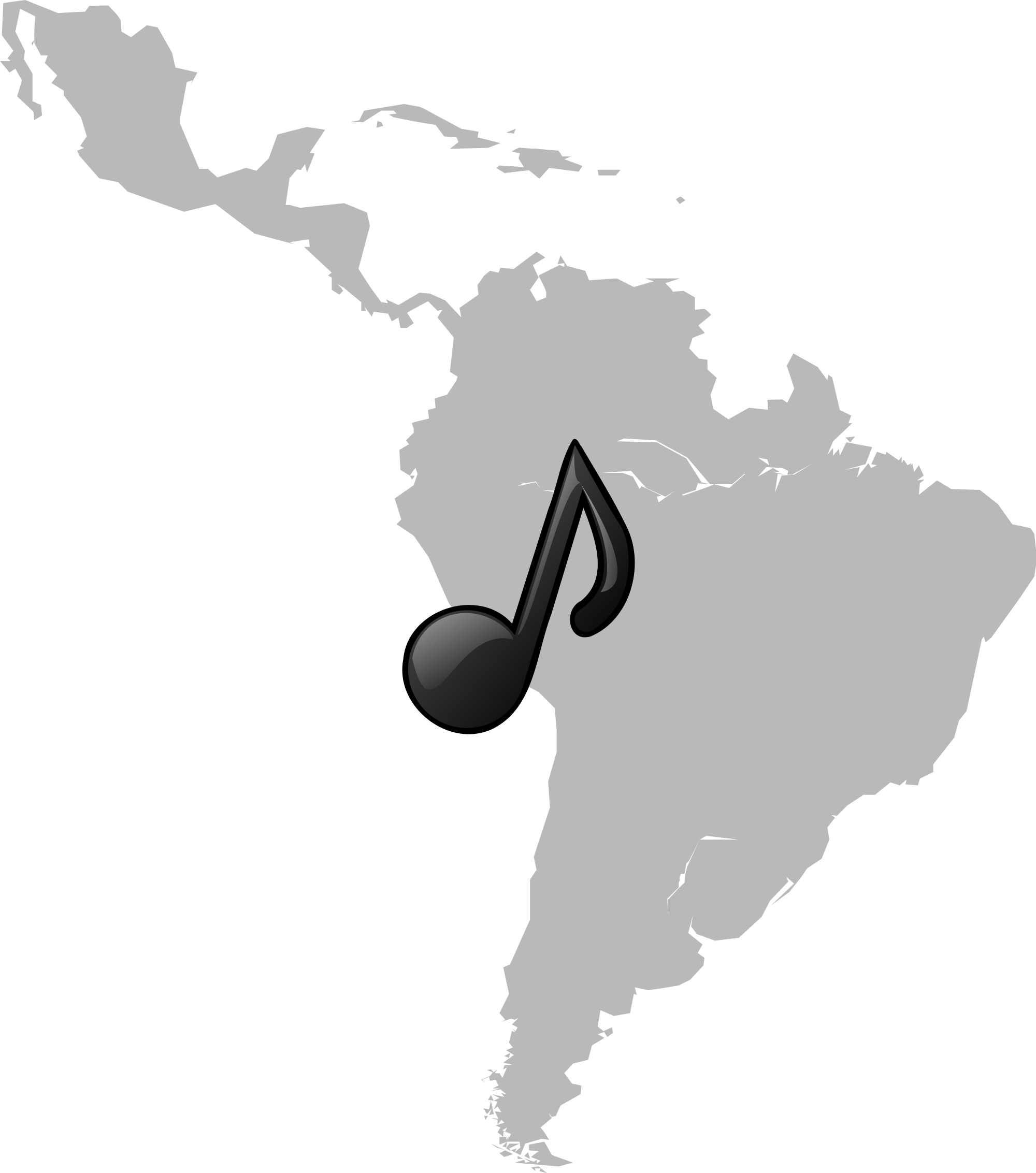 Musica_America_Latina.svg