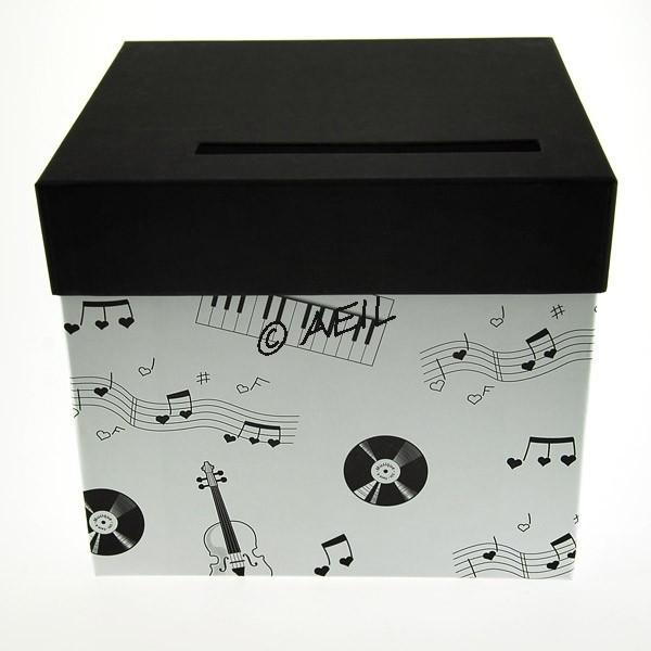 urna-musica